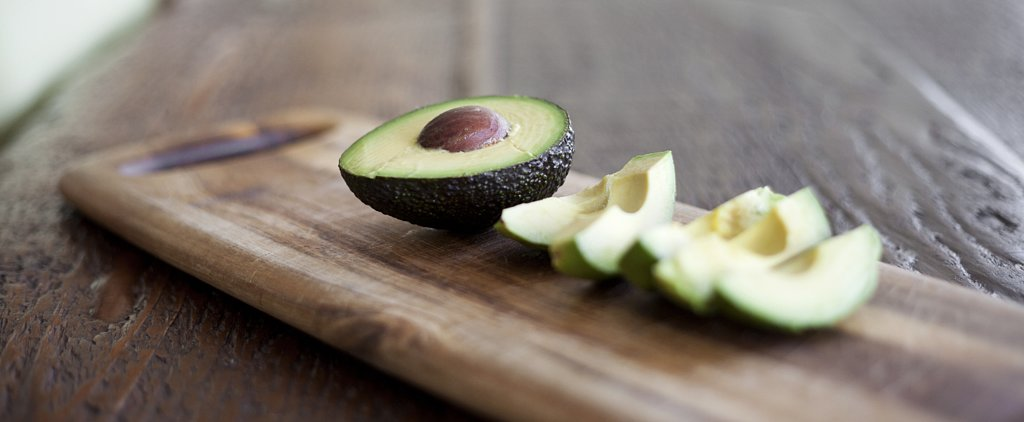 7 Scrumptious Ways to Prepare Avocados