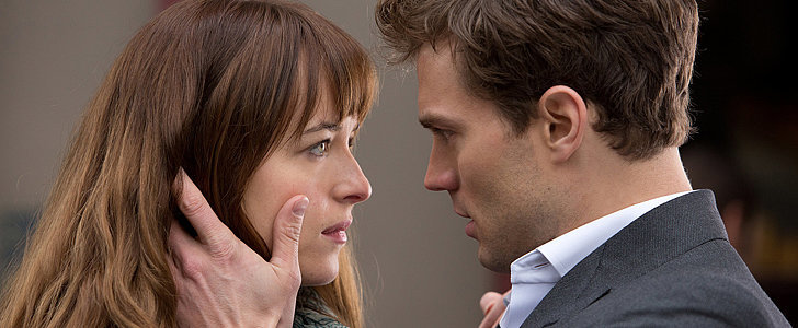 Should You See Fifty Shades of Grey? We Break It Down