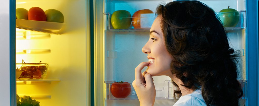 Why You Should Never Keep Your Cosmetics in the Fridge