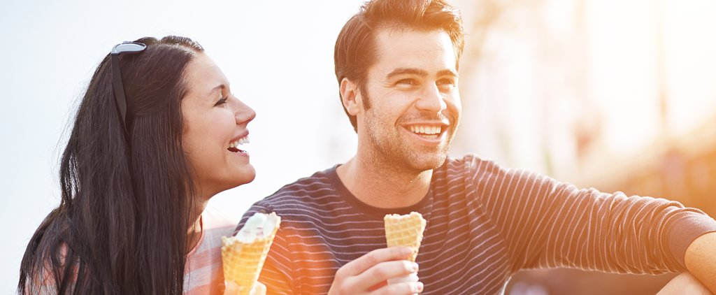 Ditch the Expectations: 12 Cheap Date Nights With Your Partner