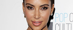 The Not-So-Secret Treatment to Getting Kim Kardashian's Flawless Skin