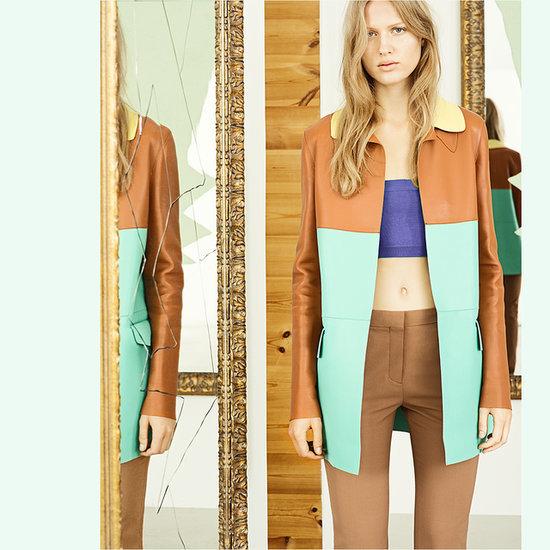 Mytheresa The Art Of Fashion Edit