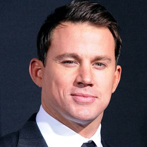 Channing Tatum House Photos