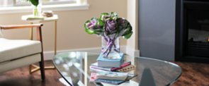 Dreading Spring Cleaning? Here Are 14 Ways to Get You Pumped