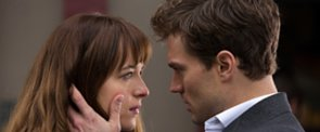 Listen to the Songs From the Fifty Shades of Grey Soundtrack