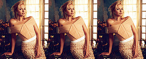 Margot Robbie Thinks She May Have Peaked Too Soon