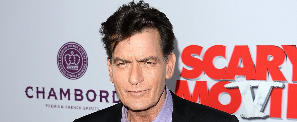 Why Charlie Sheen Missed the Two and a Half Men Series Finale