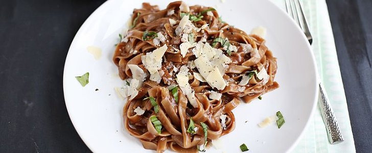 Single-Pot Pasta Recipes That Will Make Weeknight Dinner a Cinch