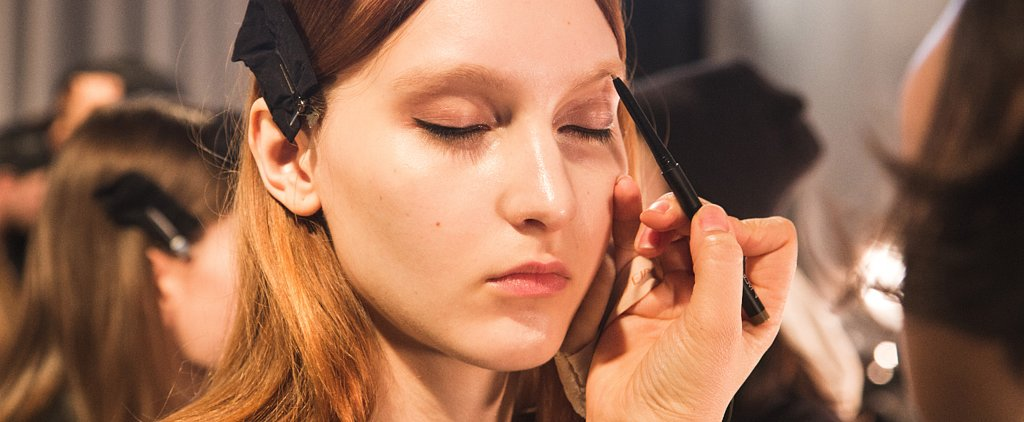 A Sexy Date-Night Alternative For Women Who Hate a Smoky Eye