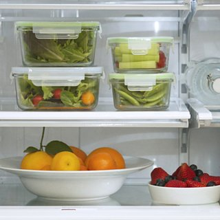 Do These 6 Things With Your Fridge to Help You Drop Pounds