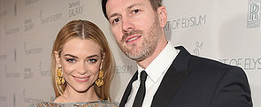 Jaime King Is Pregnant! See Her Adorable Announcement