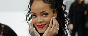 21 Times Rihanna Perfectly Captured Your Feelings About Life
