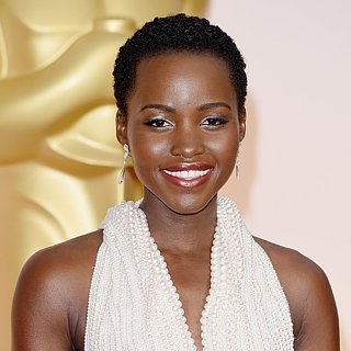 Oscars 2015 Hair and Makeup on