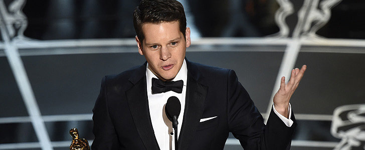 Watch the Most Unforgettable Speech From the Oscars