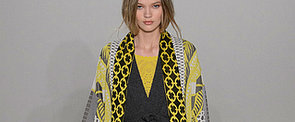 Alice Temperley Will Wrap You Up For Day and Gild You For Night