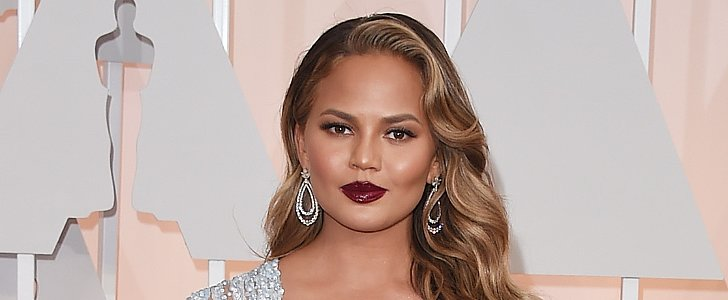 Wine-Stained Pouts Were the Biggest Beauty Trend at the Oscars