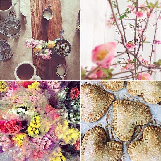 14 Fun Ways to Celebrate Your Singledom This Spring