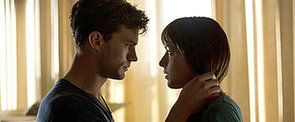 Haters Gonna Hate, but I'm a Feminist Who Thought Fifty Shades of Grey Was Fine