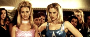 Hurry! These Great Movies Are Expiring From Netflix in March