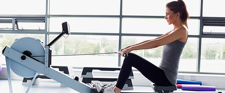 Burn Calories With These 3 Cardio Circuits
