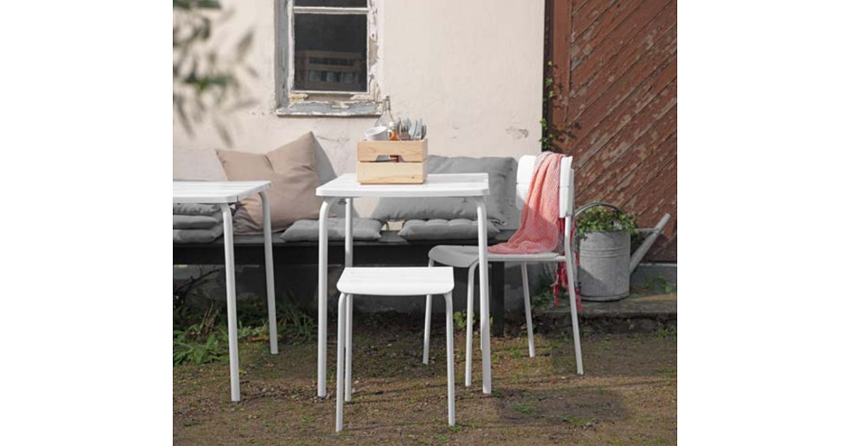 The Powder Coated Steel And Plastic V 228 Dd 246 Table 49 And