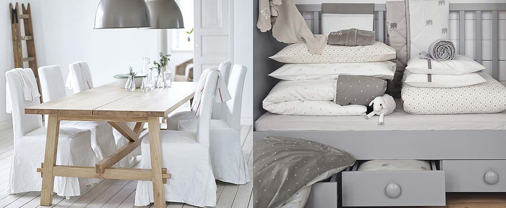 Ikea's April 2015 Releases Will Blow Every Member of the Family Away