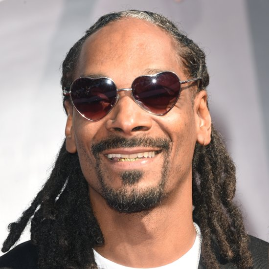Snoop Dogg Invests in Philz Coffee