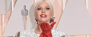 Lady Gaga's Oscars Performance and More Viral Hits!