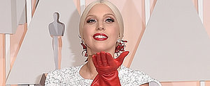Lady Gaga's Oscars Performance and More Viral Hits!