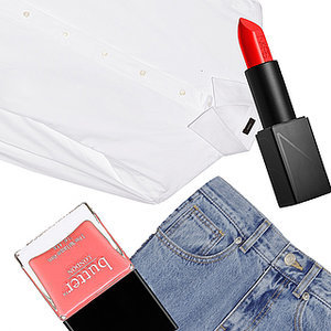 Hacks For Getting Makeup (And Other) Stains Out Of Clothes