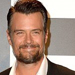 Josh Duhamel: I don't know if this is bad parenting, but...