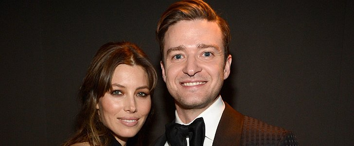 Will Justin Timberlake Miss Out on His Child's Birth?