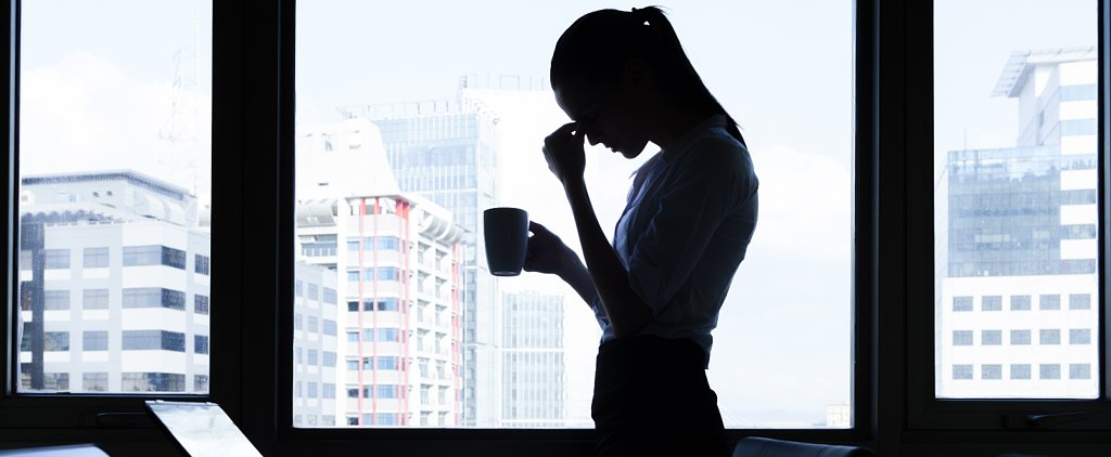 Tips and Tricks For Surviving Your Miserable Day Job