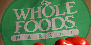 Whole Foods Finally Got Cheaper And It's Working