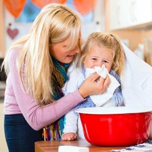 Medical Tips For Moms