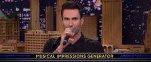 Celebrities Do the Best Impressions of Other Celebrities