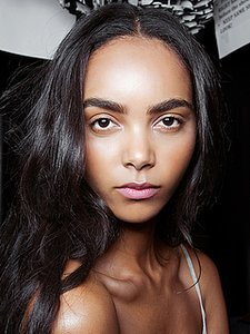 How to Get The Best-Looking Brows of Your Life