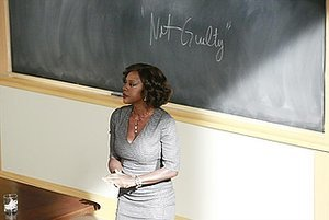 'How to Get Away with Murder': What Needs to Happen in Season 2