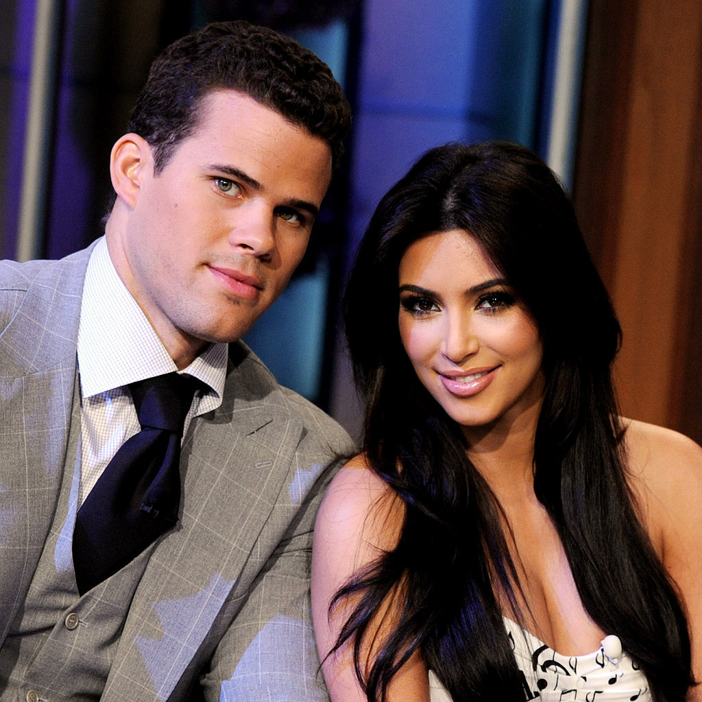 14 Of The Shortest Celebrity Marriages - lolwot.com
