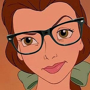 The 9 Stages of Midterms, As Told by Disney Characters
