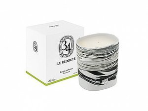 Diptyque's Next It-Candle Is Here