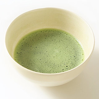 Is Matcha the New Weight-Loss Superfood?