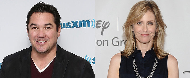 Dean Cain and Helen Slater Join the Cast of CBS's Supergirl