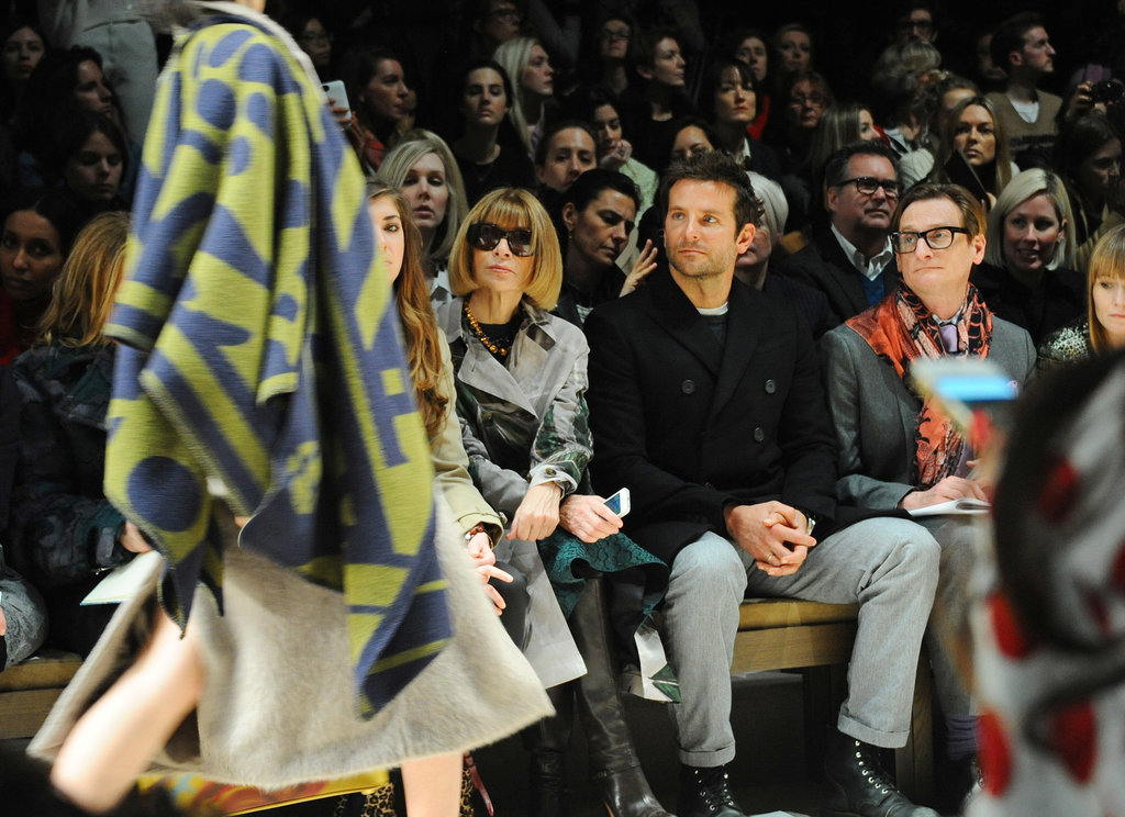 How Much Do Fashion Designers Get Paid In Australia