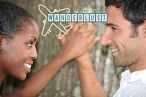 Wanderlust: I May Be Smitten, But I Will Not Be Your Educator
