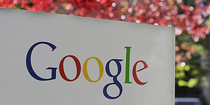 Google To Offer Its Own Cellular Network Plan
