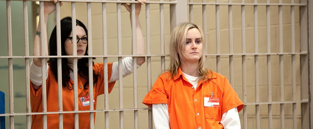 Orange Is the New Black Season 3 Has a Premiere Date!