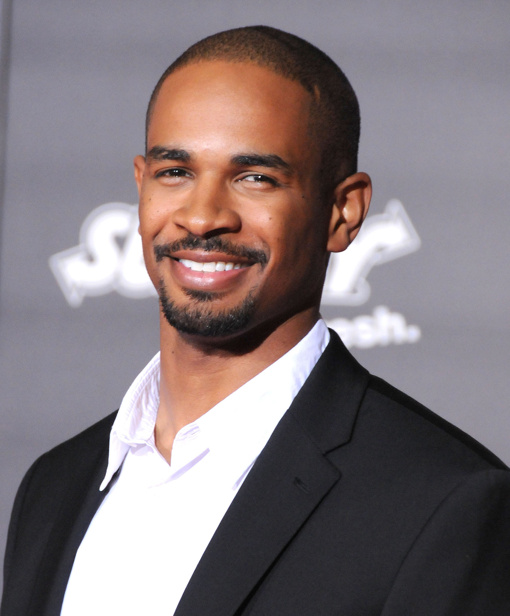 Damon Wayans, Jr. Damon Wayans Jr may come from