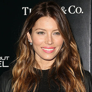 Pictures of Jessica Biel's Hair