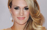 Carrie Underwood Welcomes Her First Child!